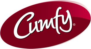 Cumfy Logo
