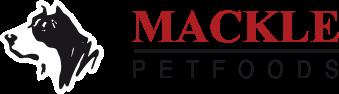 Mackle Petfoods