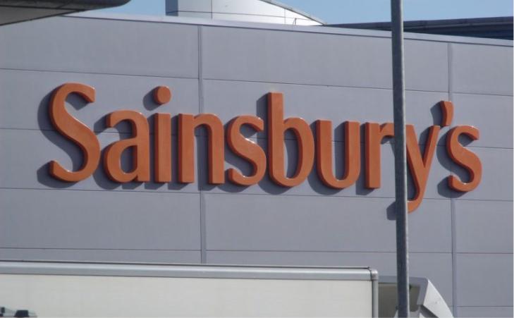 Sainsbury's increases Naturo range to over 1000 stores – Jan 2018